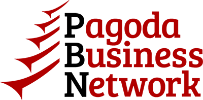Pagoda Business Network