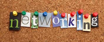 Light Up Your Everyday Network!
