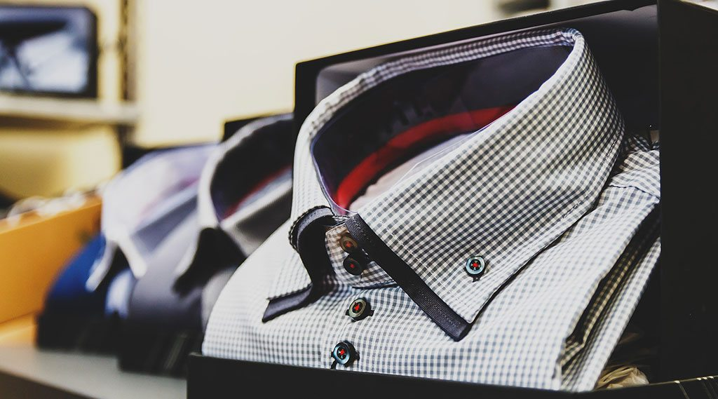 Your Styles Speaks: How to Dress to Impress